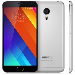 Meizu MX5 4G LTE 16GB