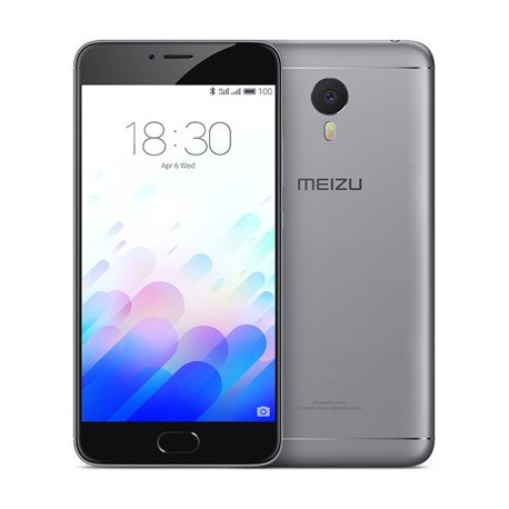 MEIZU M3 Note 4G 32GB