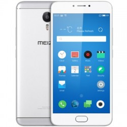 MEIZU M3 Note 16GB 4G