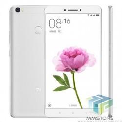 Xiaomi Max 32GB ROM 4G Phablet