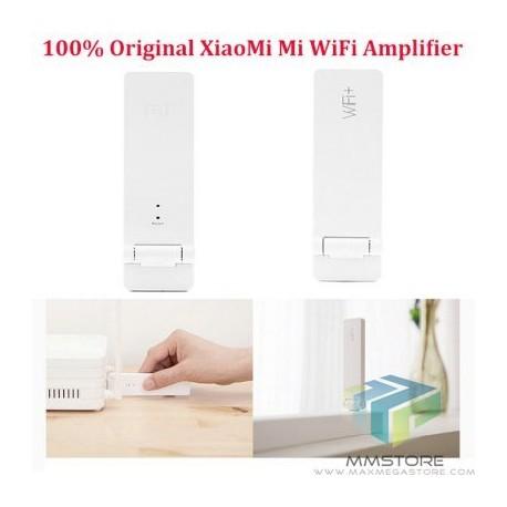 Xiaomi Mi WiFi Amplificador
