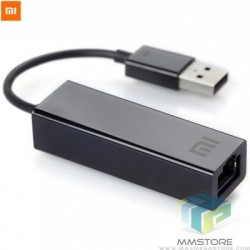 Xiaomi USB 2.0 10M / 100M Ethernet Adapter