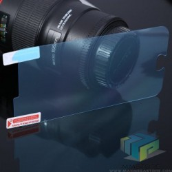 Vidro Temperado Nano para MEIZU MX5 - TRANSPARENTE