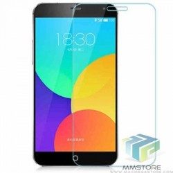 Vidro Temperado Fabitoo Practical 0.3mm 9H Hardness para Meizu MX4 - TRANSPARENT
