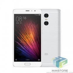 Xiaomi redmi Pro 32GB 4G phablet