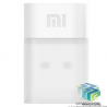 Xiaomi 150Mbps USB2.0 Mi WiFi Adaptador Wireless Router