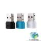 Xiaomi 150Mbps USB2.0 Mi WiFi Adaptador Wireless Router