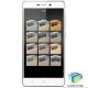 Smartphone Xiaomi Redmi 3 16GB 4G ROM