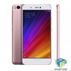 Xiaomi Mi5s 4G Smartphone 64GB
