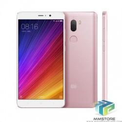 Xiaomi Mi5s Plus 4G Phablet 128GB