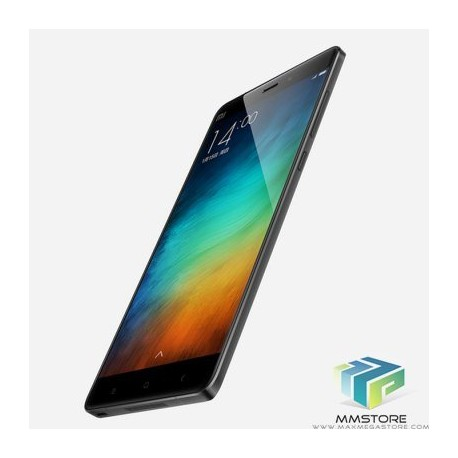 Xiaomi Note 2 4G Phablet 64GB
