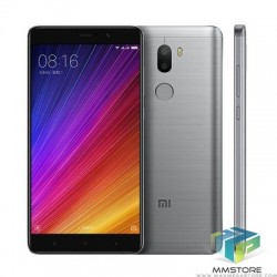 Xiaomi Mi5S Plus Android 6.0 4G Phablet 64GB