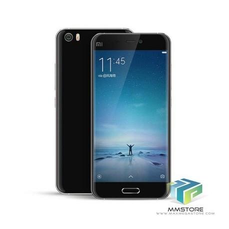 Xiaomi Mi 5S 4G Smartphone128GB