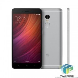 Xiaomi Redmi Note 4 4G Phablet 64GB