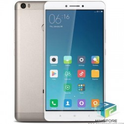Xiaomi Mi Max 3 International Version 4G Phablet 32GB