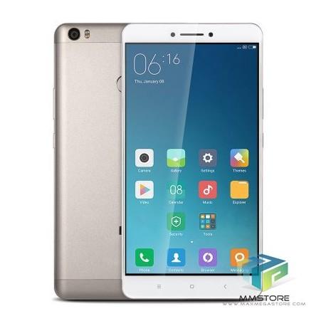 Xiaomi Mi Max 3 International Version 4G Phablet 32GB
