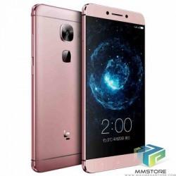 LeTV Leeco Le 2 Pro 4G Phablet 32GB