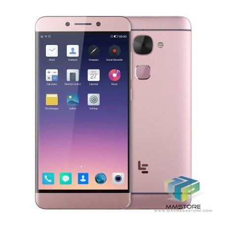 LeTV Leeco 2 X520 4G phablet 32GB
