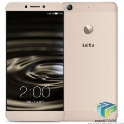 LeTV Leeco 1s 4G 16GB phablet 16GB