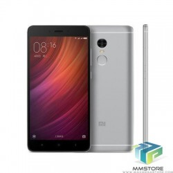 Xiaomi Redmi Note 4 16GB ROM 4G Phablet