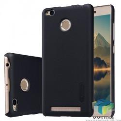 Nillkin Capa protetora para Xiaomi Redmi 3 Pro
