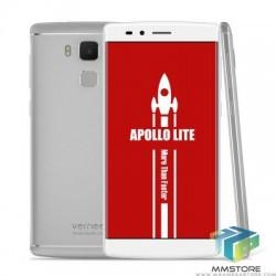 Vernee Apollo Lite 4G phablet