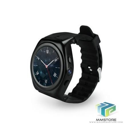 Z06 3G Smartwatch