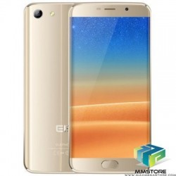 Elephone S7 4G Phablet - 2GB RAM + 16GB ROM
