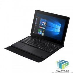 SONGQI W1708 2 em 1 Tablet PC