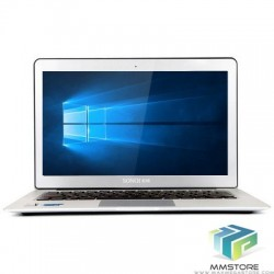 SONGQI F6C-I5 Notebook - Prata
