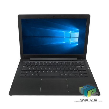 Hasee Athena M4 Notebook - CINZA