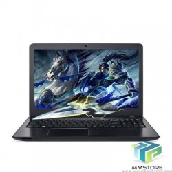 Acer TMP259-MG-5620 Notebook