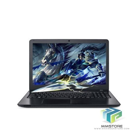 Acer TMP259-MG-574Z Notebook