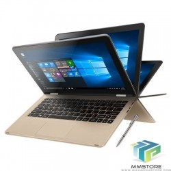 Voyo A1 Plus Laptop - WINDOWS 10