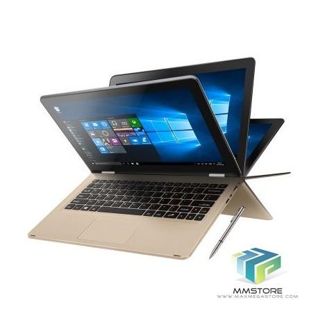 Voyo A1 Plus Laptop - WINDOWS 10