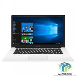 CHUWI LapBook Windows 10