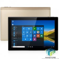Onda OBook 20 Plus Tablet PC - WINDOWS 10 + REMIX 2.0