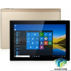 Onda OBook 20 Plus Tablet PC - WINDOWS 10 + ANDROID 5.1