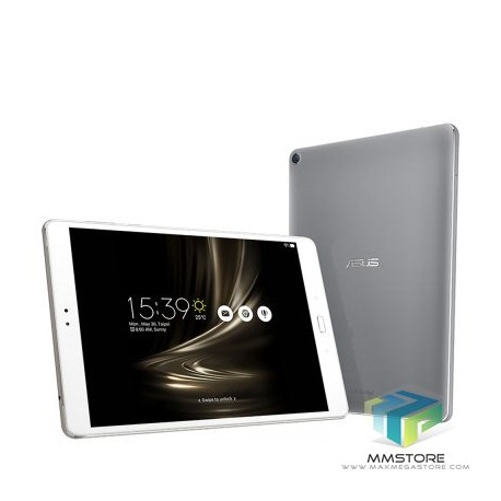 ASUS ZenPad 3S 10 Z500M Tablet PC