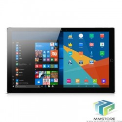 Onda Obook 20 SE Tablet PC