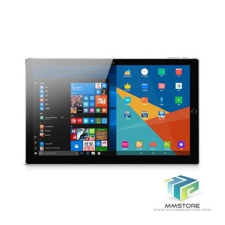 Onda Obook 20 SE Tablet PC