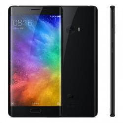 Xiaomi Mi Note 2 4G phablet - 6GB RAM 128GB ROM