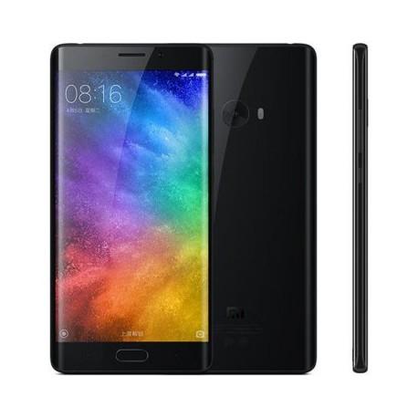 Xiaomi Mi Nota 2 4G phablet - 6GB RAM 128GB ROM