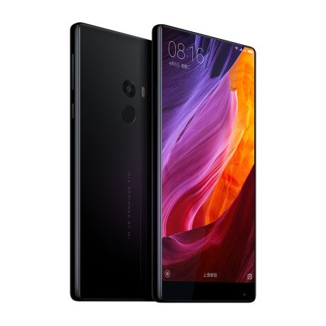 Xiaomi Mi MIX final 4G phablet - 6GB RAM 256GB ROM