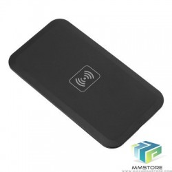Carregador Qi Wireless