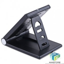 Qi Wireless Charging Stand Desktop