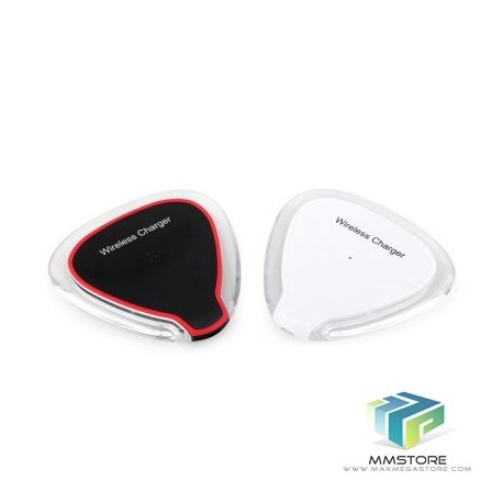Carregador Wireless Qi para Samsung