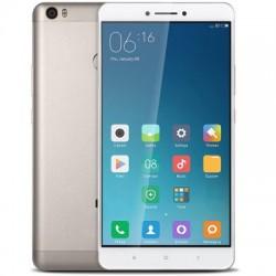 Xiaomi Mi Max 16GB ROM 4G Phablet Dourado