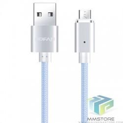 Cabo POFAN P13 Micro USB