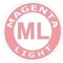 Epson Photo (Ligth Magenta)